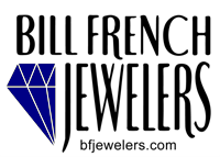 Bill French Jewelers Logo
